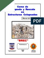 ManualdelParticipanteBREC.pdf
