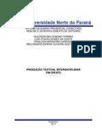 PG - IIIsemestre