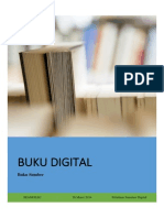 Buku Digital (E-pub)