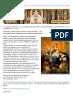 Amormariano.com.Br-O Segredo Do Rosrio So Lus Maria Grignion de Montfort