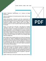 Cámara de Aseguradores de Venezuela Promueve Análisis Sobre Riesgo Agropecuario en El País