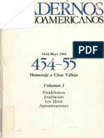 cuadernos-hispanoamericanos--50