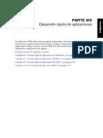 005.133-D81-Desarrollo Rapido de Aplicaciones
