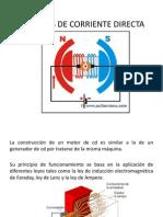 MOTORES   DE   CORRIENTE DIRECTA.pdf