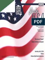 DLLUSA '14 - Programdraft (1)