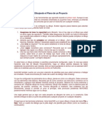 Manual AutoCAD 2008 (2).docx