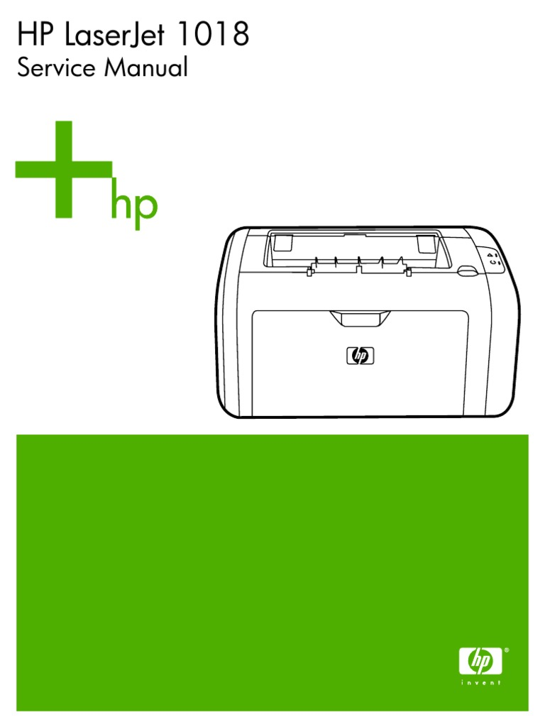 Solved: hp laserjet 1020 how to turn off double-sided printing.