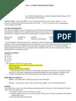 bio-1-h-syllabus-2014-2015-1