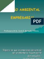 2014 - 3a NPC - Gestão Ambiental Empresarial (1)