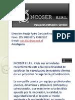 Presentación_INCOSER