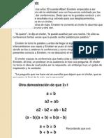 Clase 8 Relaciones y Funciones