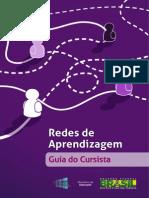 Redes de Aprendizagem_Guia do Cursista.pdf