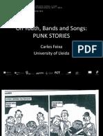 FEIXA, Carles (2014) - Punk Stories (presentation).pdf