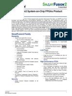 SmartFusion2 PB v16