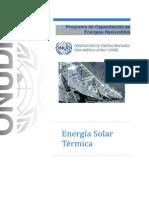 1 SolarTermica ExtensoFinalNov11 2013-1