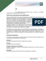 Lectura 11 - La Comunicación.pdf