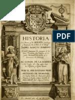 Antonio de Remesal
