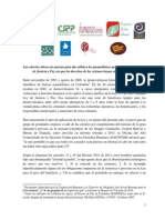 documento de la sociedadcivil-eventodeproteccion final 2