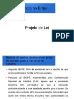 Projeto Lei ensino tecnico forum 1408115 final.pdf