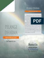 Pelangi Dharma