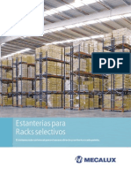 Racks Selectivos Ar 103288