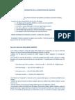 Procedimiento Recepción 2014 Actualizado