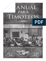 Manual para Timoteos - 16 Lecciones.pdf