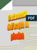 Corso Piscina 271107