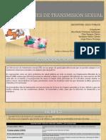 ITS-EXPOSICION DE SALUD PUBLICA.pdf