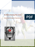 No Stress During the Crisis v4