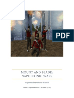 Regimental Guide upload.pdf