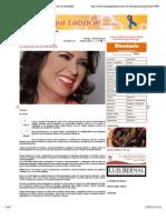 06-07-14 Cano Velez y Rector de la UNISON firman convenio de vivienda