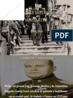 Isaías Medina Angarita.pptx
