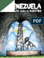 En Venezuela El Petroleoweb