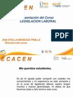 presentacion_de_curso_texto.pdf