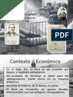 El ContratoDreyfus - 1869