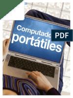 RC 366 Compus Portatiles
