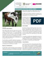 Precio Mensual Leche Oct 2012