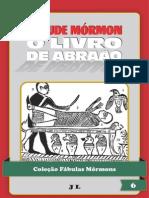 Fraude Mormon O Livro de Abraao