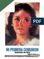 cFS-027 Elementos de Catecismo para primera comunion.pdf