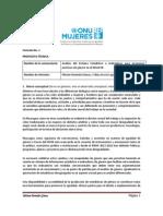 Formato No.1 Oferta Tecnica MAGFOR Febrero 3 2014