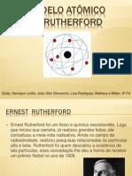 Modelo Atômico de Rutherford.pptx
