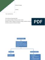 Fertilización Ecológica.docx