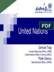 YPP Presentation 2012 DelcourTripp- Ypp-process