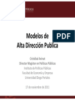 cristobal_aninat_seminario_inter_adp.pdf