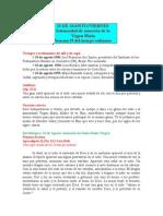 Reflexión viernes 15 agosto de 2014.pdf