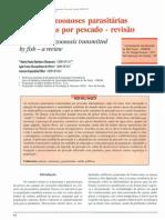 peixe.pdf