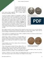 Dioscuros - Wikipedia, La Enciclopedia Libre