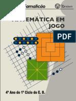 Projeto Matemática Em Jogo_Didáxis RA_12_13