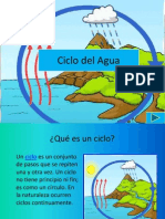 Ciclo Del Agua Power Point 090630202059 Phpapp01